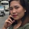 Veronica Esclavilla, 23, г.Манила
