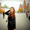 Юля, 22, г.Киев