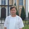 Феликс, 47, г.Винница