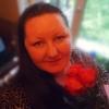 Людмила, 38, г.Вологда