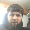 магомед, 30, г.Нижневартовск