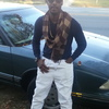Tyrone, 33, Montgomery