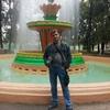 Aleksey, 44, Pskov