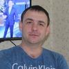 Евгений, 37, г.Георгиевка