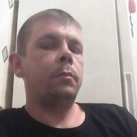 Владимир, 39 лет, Водолей, Ставрополь