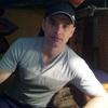 Саша, 34, г.Житомир