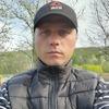 Віктор, 34, г.Винница