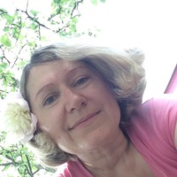Ольга, 55 лет, Дева, Тамбов