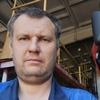 МАКСИК, 40, г.Пермь