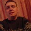 Владимир, 37, г.Константиновка