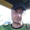 Дима Беккер, 32, г.Кемерово