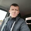 Дмитрий, 37, г.Бузулук
