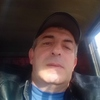 Оганнес, 50, г.Тында