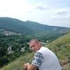 Александр, 36, г.Барнаул