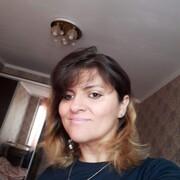 Наталья 41 год (Козерог) Майкоп