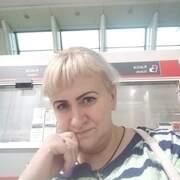 Алина 39 Самара