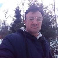 Темур, 48 лет, Лев, Москва