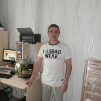 Константин Конев, 53 года, Телец, Хабаровск