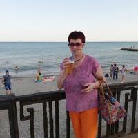 Марина, 31 год, Близнецы, Феодосия