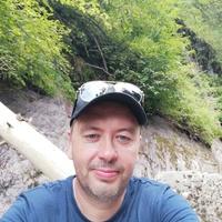 Вячеслав, 44 года, Стрелец, Губкинский (Ямало-Ненецкий АО)
