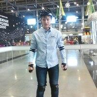 Михаил Ляшенко, 20 лет, Водолей, Верхняя Салда