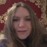 Ulia, 34