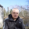 serega, 59, г.Сланцы