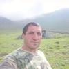 Seyran Vardevanyan, 32, г.Ереван
