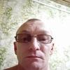 Леонид Липин, 38, г.Сыктывкар