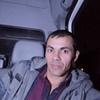 Иван, 36, г.Киев