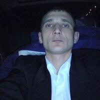 litvinov-fedor, 41 год, Рыбы, Севастополь