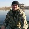 александр, 39, г.Кагарлык