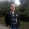 Валентин, 27, г.Бахмач