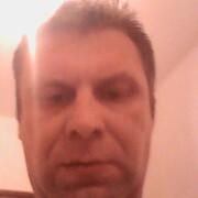 Виталя, 42 года, Рак