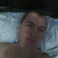 Геннадий, 38 лет, Стрелец, Рязань