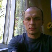 Андрей, 38 лет, Овен, Саранск