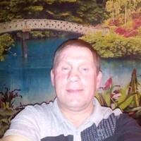 Николай, 43 года, Весы, Черемхово