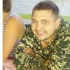 Виктор, 29, г.Ярославль