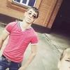 Заур, 20, г.Грозный