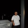 serghei, 36, г.Резина