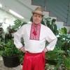 Ринат, 47, г.Усинск
