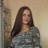 Катерина, 26, г.Рига