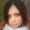 алла, 24, г.Краматорск