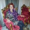 Татьяна, 58, г.Москва