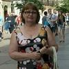 ВЕРА, 62, г.Калининград