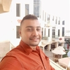 Mohammed, 22, г.Амман