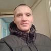 Andrey, 35, г.Рыбинск