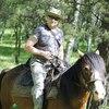 Юрий, 55, г.Междуреченск