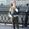 Алексей, 21, г.Воронеж