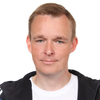 Антон, 36, г.Томск